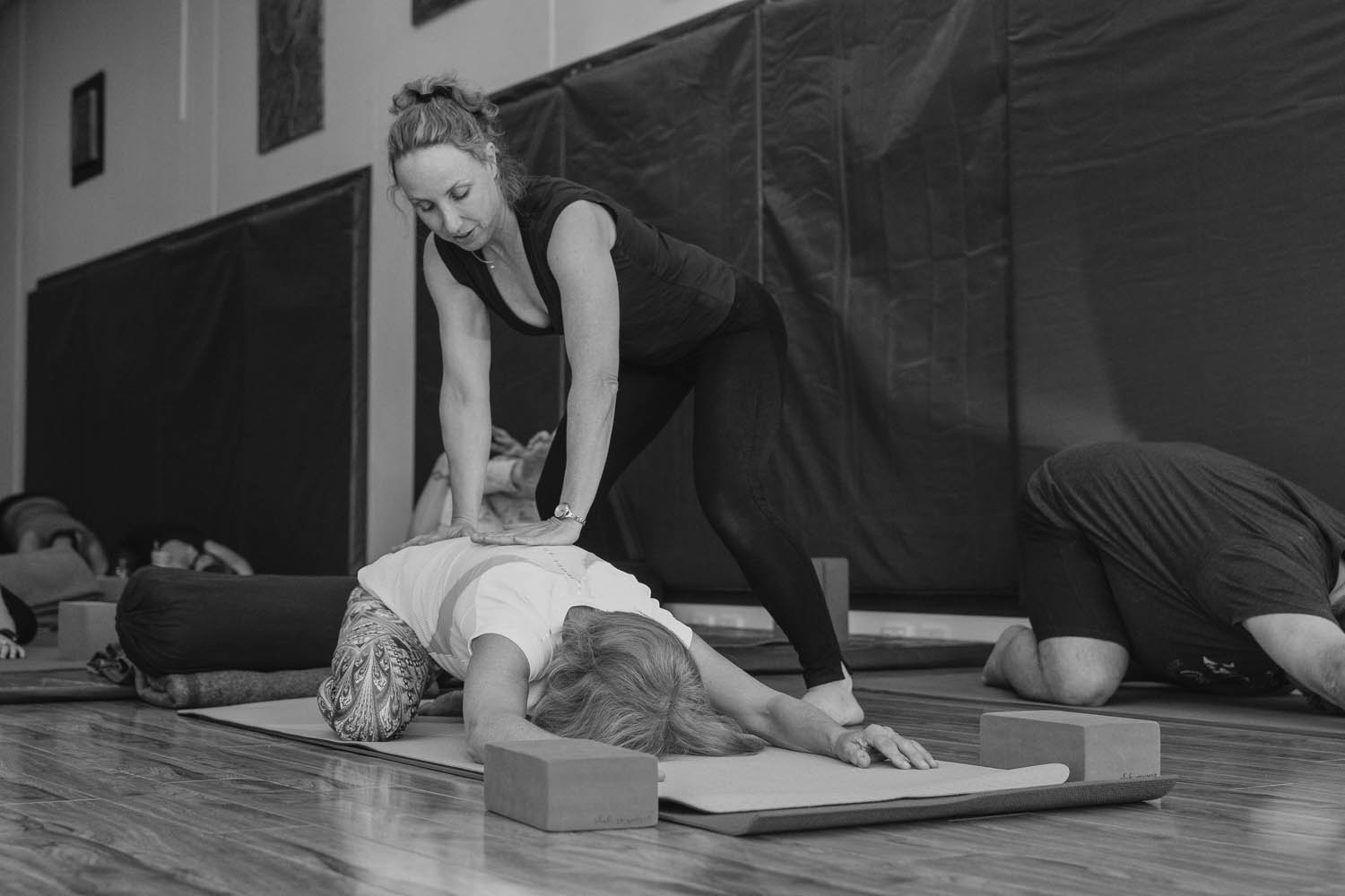 Essential Yoga (2 of 104)