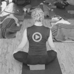 Essential Yoga Video-01
