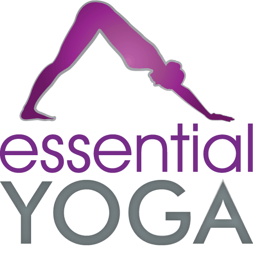Essential Yoga | Busselton & Dunsborough