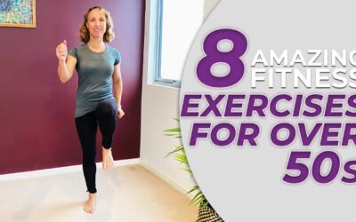 all levels over 50s exercise mobility strength and fitness routine use it or lose it